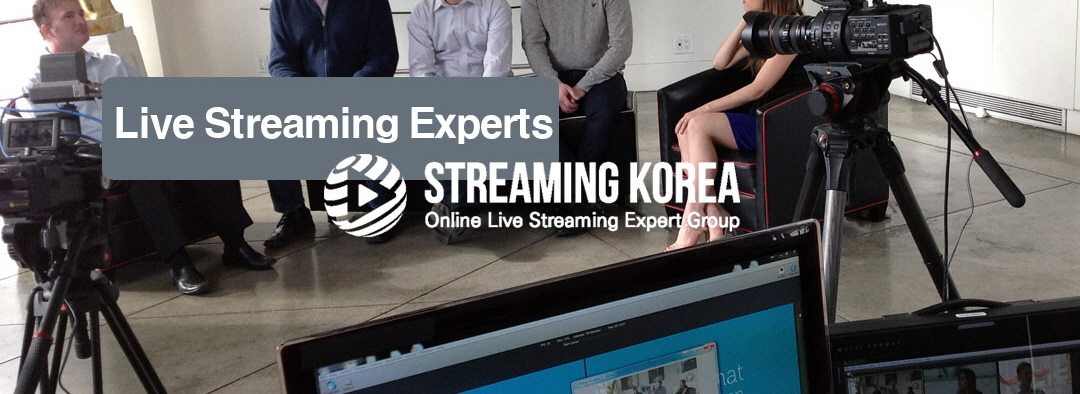 streamingkorea intro.jpg